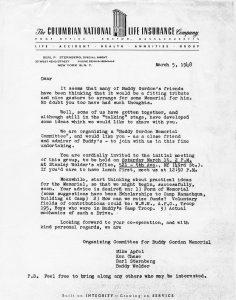 letter-1948-gray